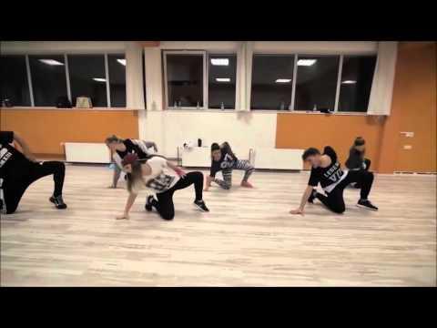 Major Lazer & MOTi -Boom Feat  Ty Dolla $ign, Wizkid, & Kranium [Xtendz][2016]