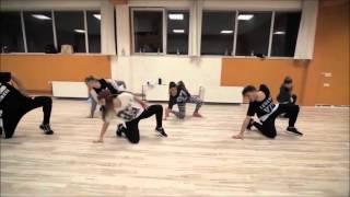 Скачать Major Lazer MOTi Boom Feat Ty Dolla Ign Wizkid Kranium Xtendz 2016