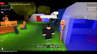 AgentJetPackGuy24's ROBLOX video