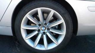 2007 BMW 7 Series - Nick Mayer Hyundai Kia