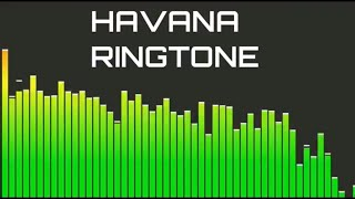 free mp3 songs download - Havana ringtone camila cabello