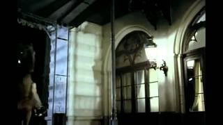 Дорогой страданий и гнева / Drumul oaselor (1980)_trailer