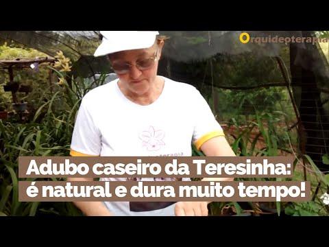13a4b85dfc receita viagra para orquideas