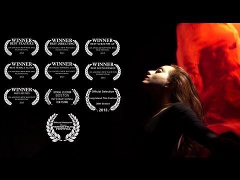 Virginity Movie  , directed by Sam Khoze