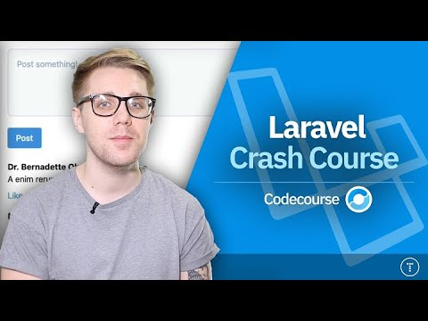Laravel 8 With Ajax Crud Tutorial with Pop Modal