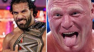 Video 6 Most Insane Things Happening In Wrestling Right Now (Oct 20) download MP3, 3GP, MP4, WEBM, AVI, FLV November 2017