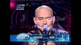 Husein idol - DEALOVA HD