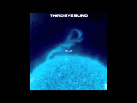 Third Eye Blind - 1000 Julys