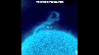 Watch Third Eye Blind 1000 Julys video