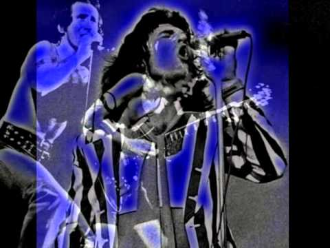 I Love Rock N Roll, AC/DC
