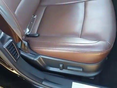 P6551 2012 Hyundai Genesis 4 6