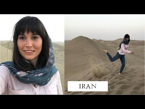 What is special about IRAN? | Iran Travel Guide