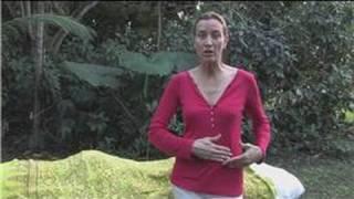 Massage & Stress Relief : Natural Constipation Relief Through Massage