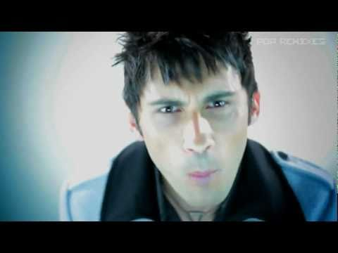 dan balan chica bomb official music video hd 720p remix to ignition