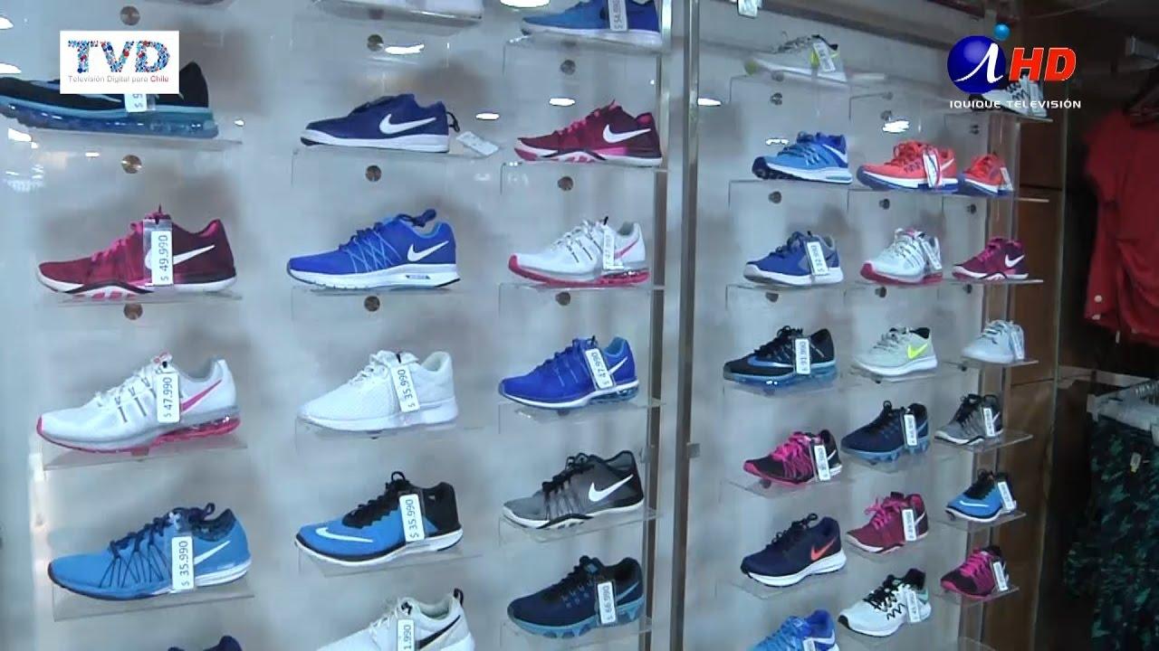 zapatos adidas originales al por mayor chile