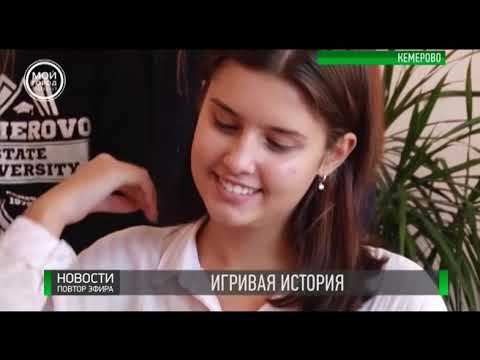 igrivaya-devchonka-video