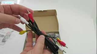 Video Trimax TR-2012HD | unboxing download MP3, 3GP, MP4, WEBM, AVI, FLV Agustus 2018
