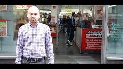 Gemeine Betrugsmasche - Mediamarkt & Co. zocken Kunden ab - Dokumentation *HD*
