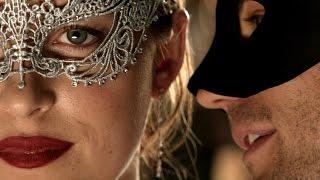 'Fifty Shades Darker' Trailer 2