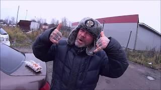 ВЕЛИЧАЙШИЙ ШОУМЕН ДЯДЯ ЮРА - ТРЕЙЛЕР 2018 ГОД