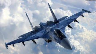 Лучшее оружие в мире. Военные рекорды России.  Ударная сила.