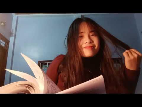 Thuy Lin TV - Người Trí Thức Hải Dương