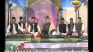 Mohammed ke Shaher Mein by aslam sabri Part-2_mpeg4.mp4