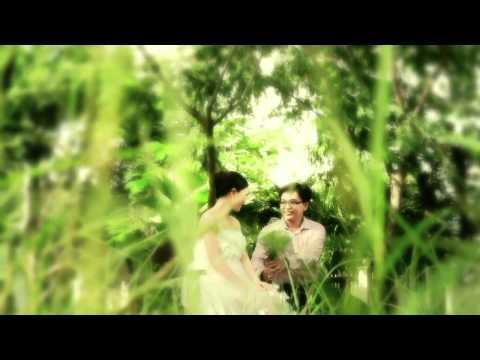 WEDDING HD ITALIAN LOVE SONG