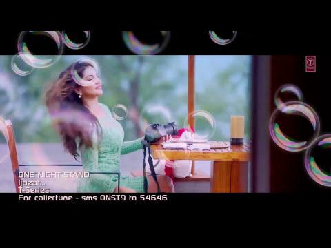 Ek Baat khu keya Izazat hai H D full video song