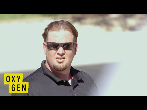 Unprotected: Episode 5 Preview - Spying Eyes And Neighborhood Lies | Oxygen