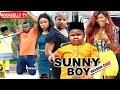 SUNNY BOY SEASON 1 (New Movie) | 2019 NOLLYWOOD MOVIES