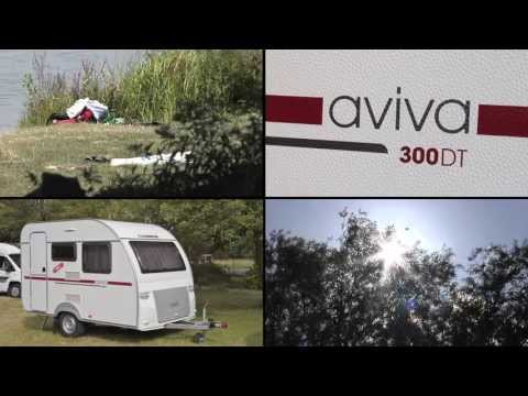 adria aviva 390 ps 2014 funnycat tv. Black Bedroom Furniture Sets. Home Design Ideas