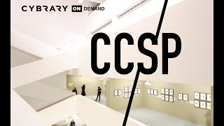 CCSP thumb