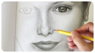 7 DRAWING TIPS THAT WILL HELP YOU IMPROVE
