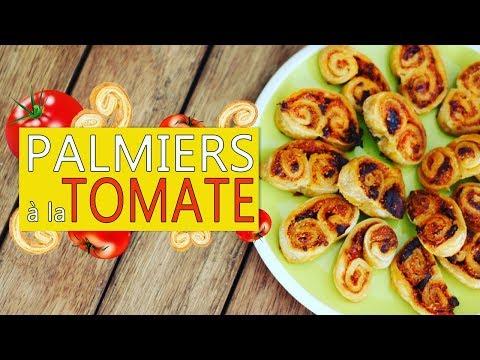 palmiers-à-la-tomate-vegan-|-apero-party-#3