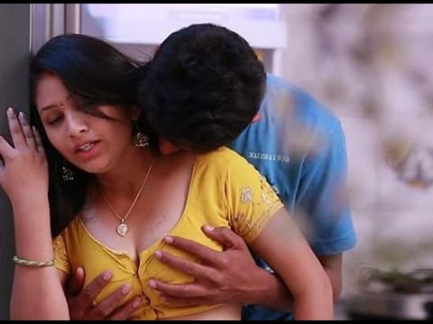 Download Indian Tamil Hot aunty romance with Husband