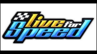 LIVE LIVE FOR SPEED