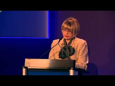 EU Non-Proliferation & Disarmament Conference: Helga Schmid
