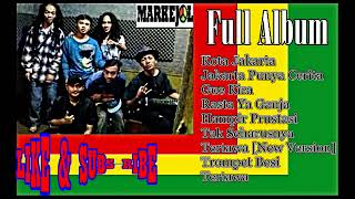 Gambar cover Markejol [Reggae] - Full Song