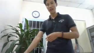 Quy trình mua bán nhà đất; Thuế mua bán nhà đất (Video 4)