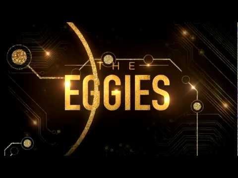 Newegg.com-1st Annual Eggie Awards