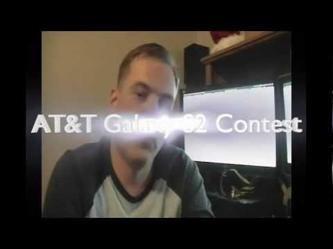 Giving Developers E-Balls - XDA-Developers 2011 Best Phone of the Year Contest