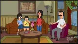 Tina's Dance