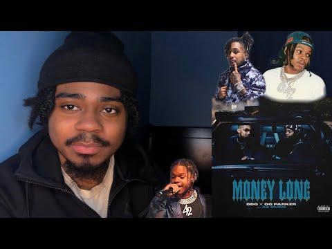 Ddg – Money Long Ft 42 Dugg Reaction!!