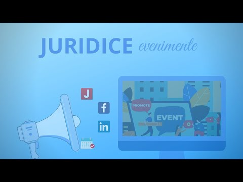Tratat De Drept Comercial Carpenaru Pdf