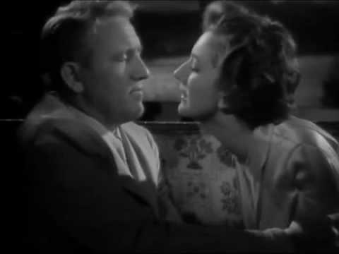 Malaya (1949) -Spencer Tracy