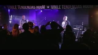 MONDO GENERATOR (Full Live Show)