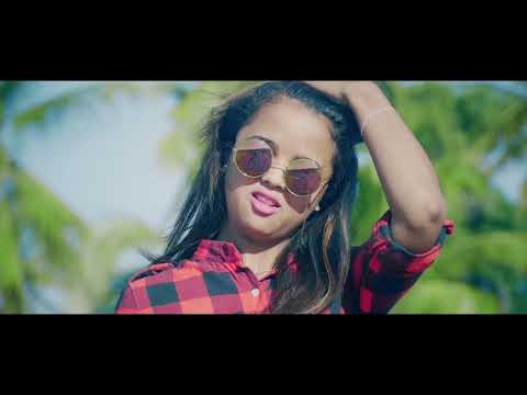 GIX MAN : Mbola izy  (Official Video Septembre  2017)