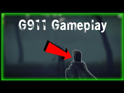 Into The Dead 2 (G911 Gameplay) Never Really Hit The Mark