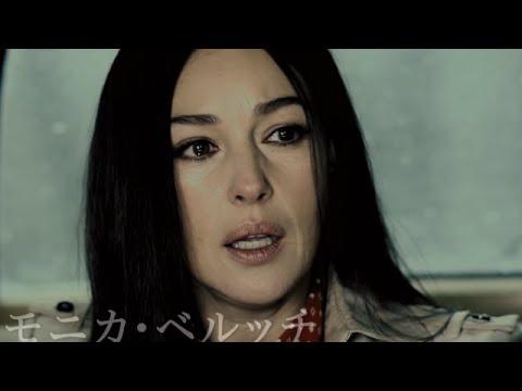 画像: 『サイの季節』予告編 wrs.search.yahoo.co.jp